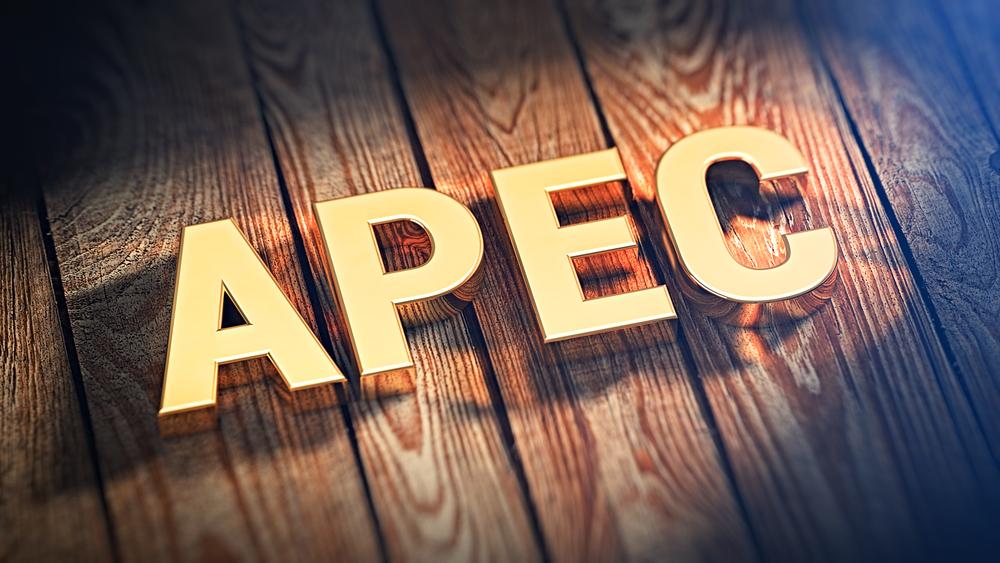 【国際】APEC貿易・投資委員会、インフラ開発・投資ガイドブック改定。開発国の重債務に憂慮 1