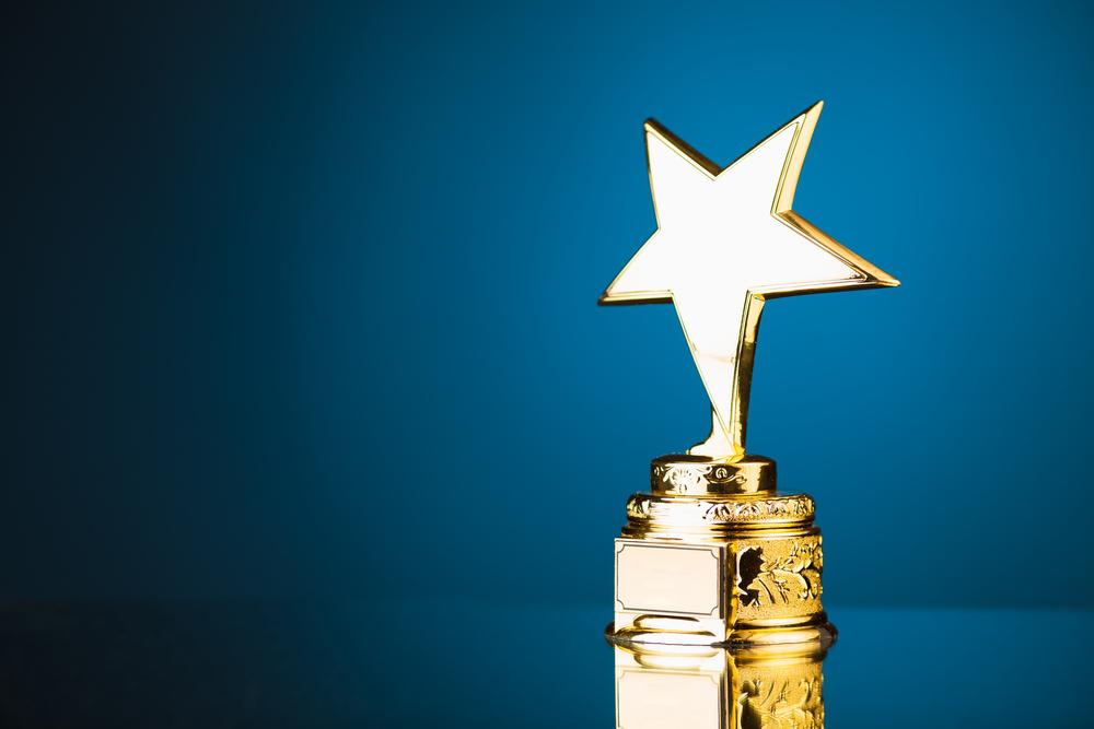 【国際】RBA(旧EICC)、「Compass Awards」受賞企業発表。インテル、デル、ジェイビル3社 1
