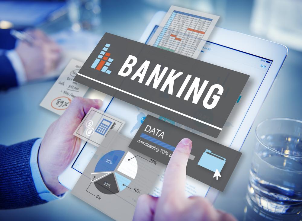 【国際】銀行版PRI「国連責任銀行原則(PRB)」2019年9月発足。創設銀行世界29社。日本ゼロ 1