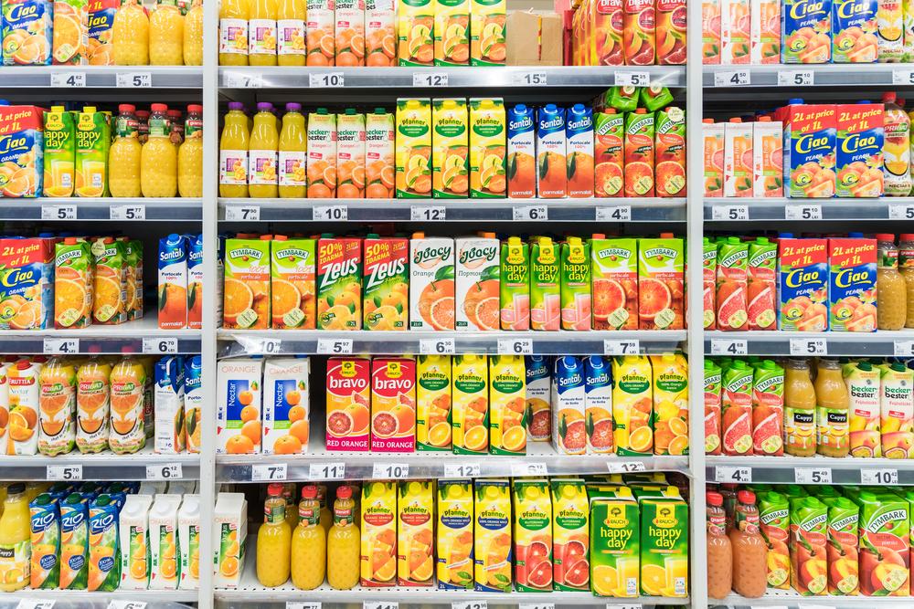 【国際】テトラパックとヴェオリア、飲料紙パック含有のプラスチック素材リサイクルで連携 1