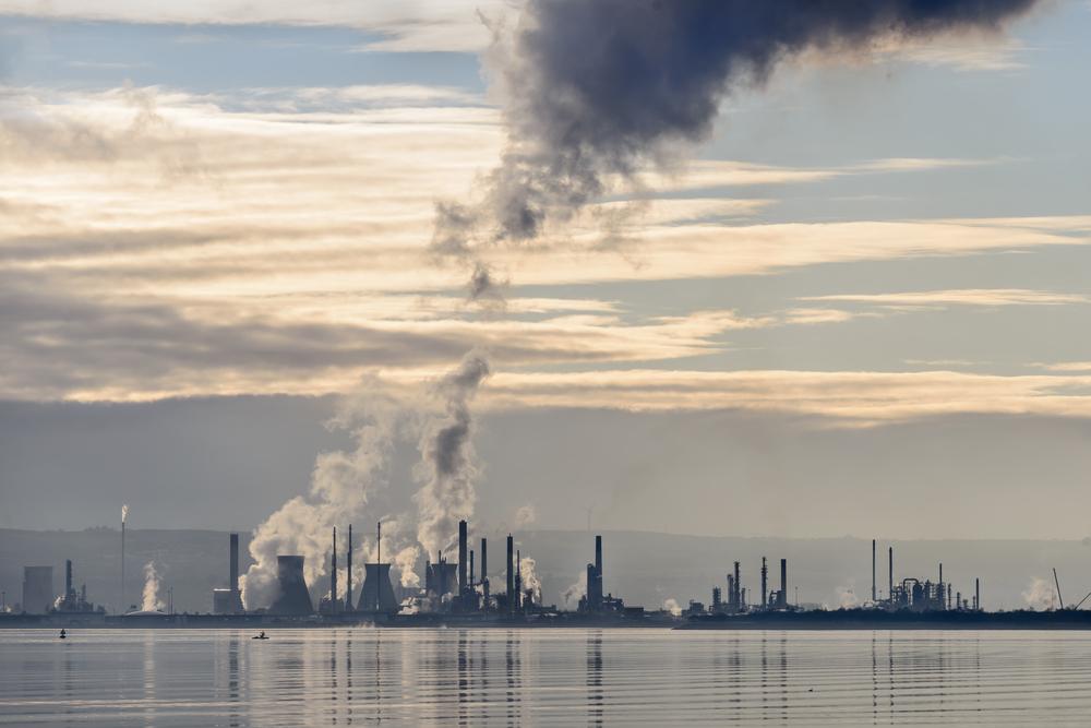 【ヨーロッパ】英国国教会年金とAP7、欧州大手55社の気候変動ロビー活動を分析。対応変更促す 1