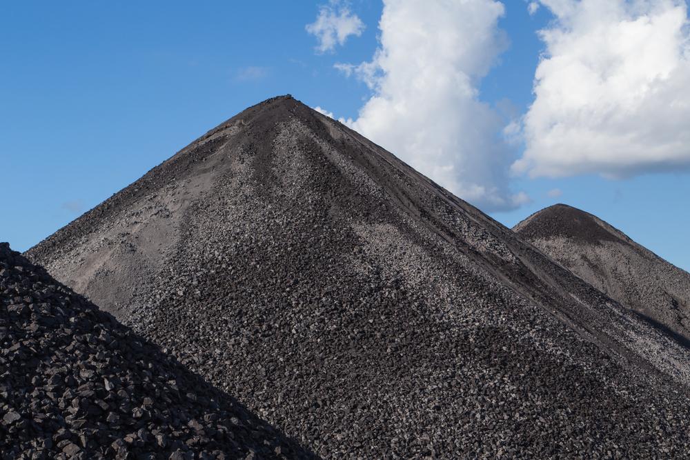 【日本】経済産業省、丸紅と関電の秋田港火力発電所建設計画に勧告。CO2排出量削減等を要請 1