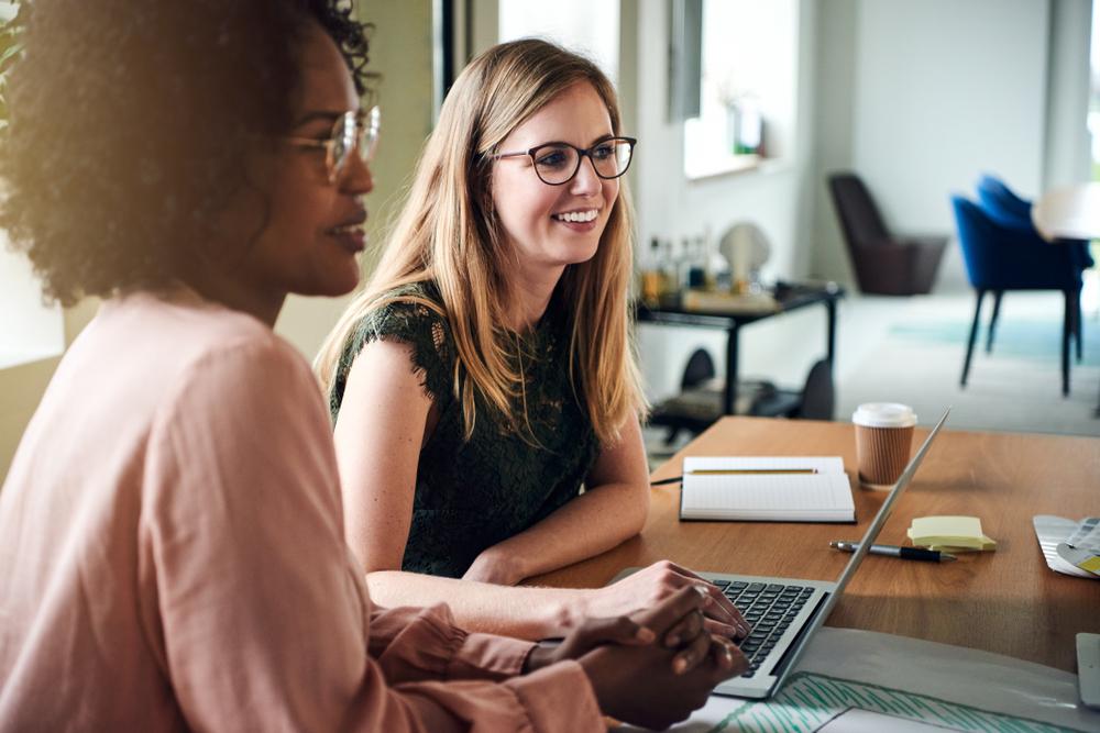 【アメリカ】マッキンゼーとLeanIn.Org、「企業女性ダイバーシティ2018」レポート発表。進展遅い 1