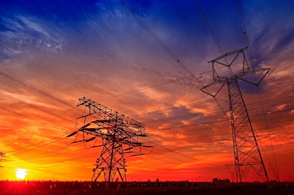 【日本】エネ庁、再エネ出力制御発動防止に向け対策案提示。連系線強化や火力出力引き下げ等 1