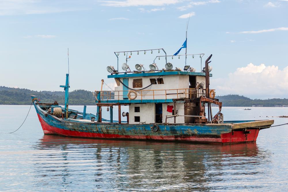 【国際】MSC、発展途上国の漁業事業者向け1.5億円ファンドを創設。サステナビリティ向上図る 1