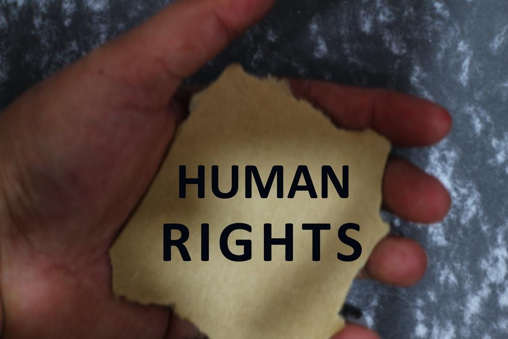 【国際】デンマーク人権研究所、各国NAP策定状況レポート発表。企業への実効性に依然課題 1