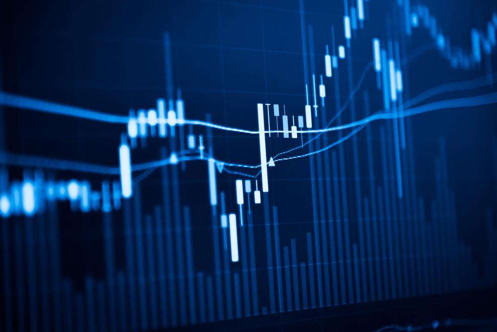 【国際】MSCI、インデックスから議決権種類株式を除外することに否定的な見解 1