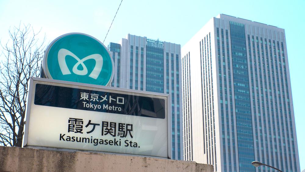 【日本】政府、気候変動適応計画を閣議決定。企業、国民にも適応への基本的役割を設定 1