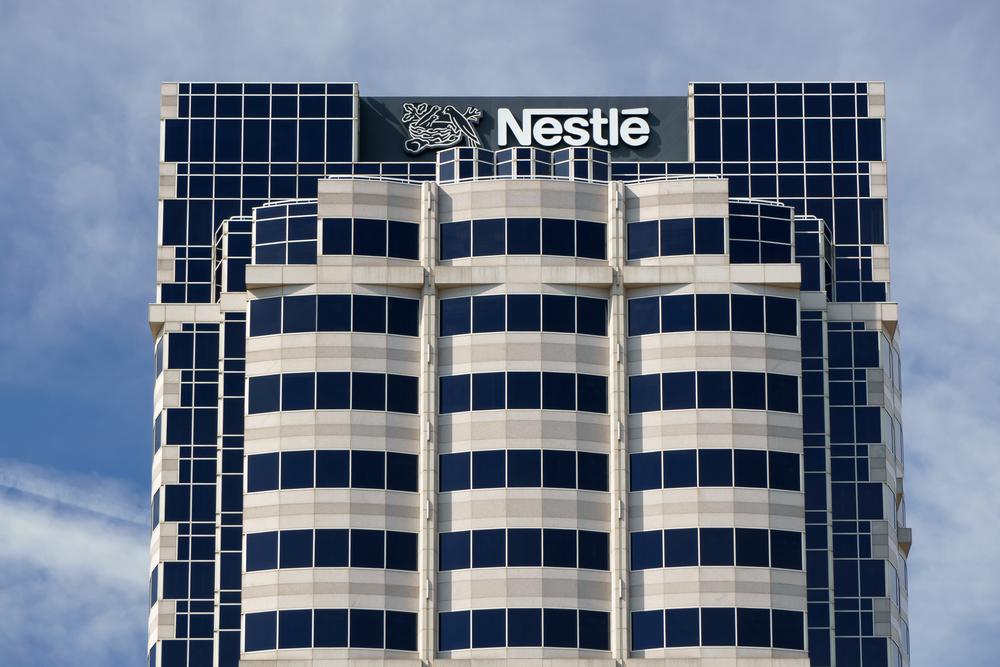 【アメリカ】ネスレ・ウォーターズ、CarbonLITEと再生ペットボトル原料調達で合意。新工場も米国に建設 1