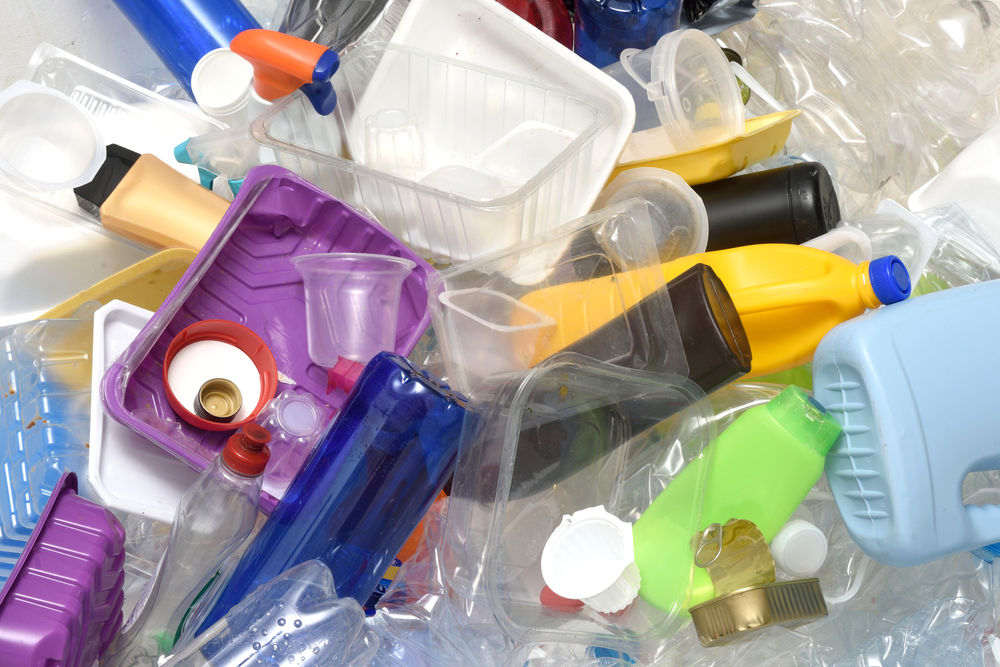 【EU】欧州委の再生プラスチック戦略呼びかけに65社が自主的宣言提出。コカ・コーラ、P&G、ユニリーバ等 1