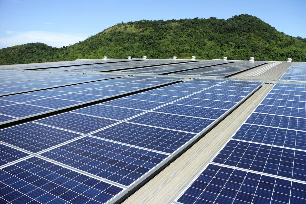 【日本】環境省、100ha以上の大規模太陽光発電所建設で環境アセスメント実施義務化方針 1