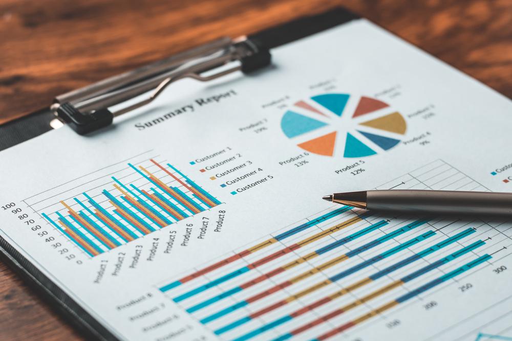 【国際】Corporate Reporting Dialogue、各ガイドラインの整合性向上プロジェクト発足 1