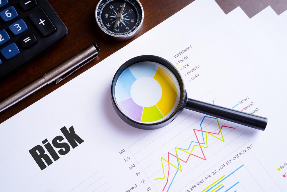 【国際】Chartis Research、リスク分析技術企業ランキング「RiskTech100 2019」発表 1