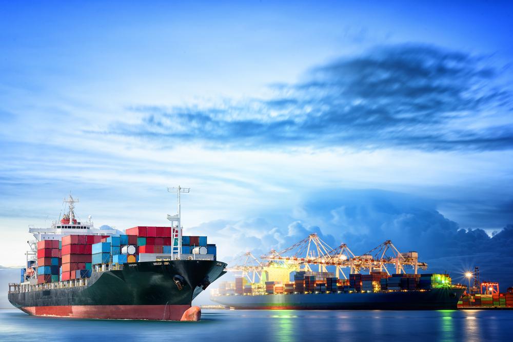 【国際】ILO合同海事委、船員の最低賃金引き上げで合意。2019年のILO理事会で最終承認予定 1