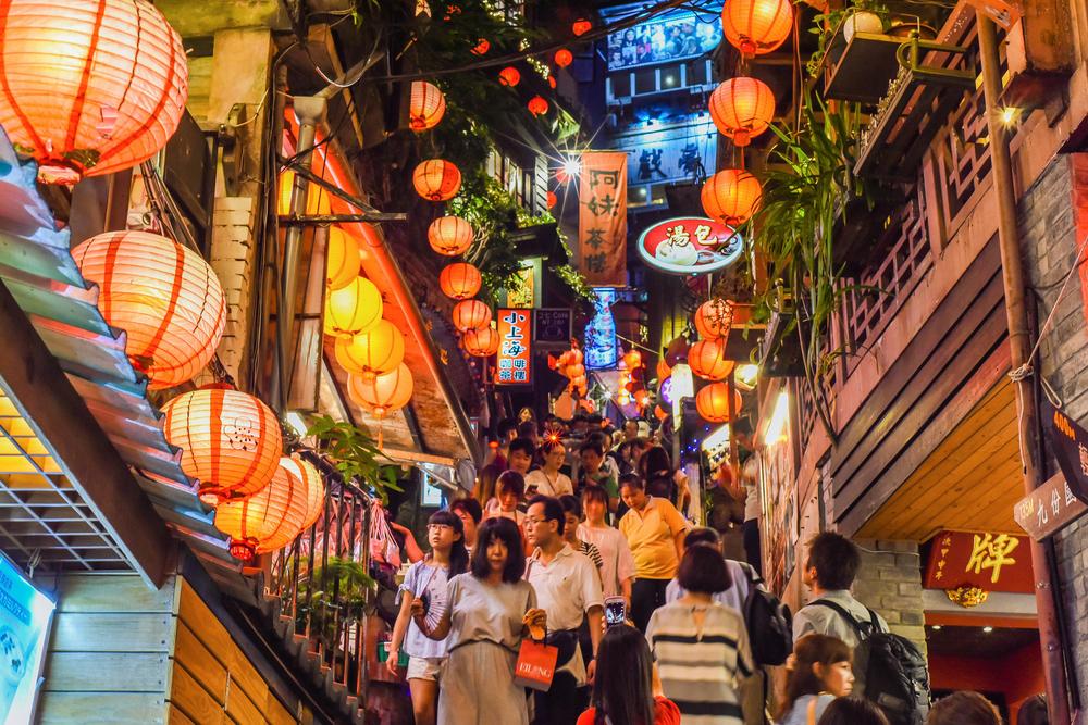 【台湾】A-SDGs、2018年サステナビリティ企業表彰発表。シーメンス、HPE、遠東、信義ら 1