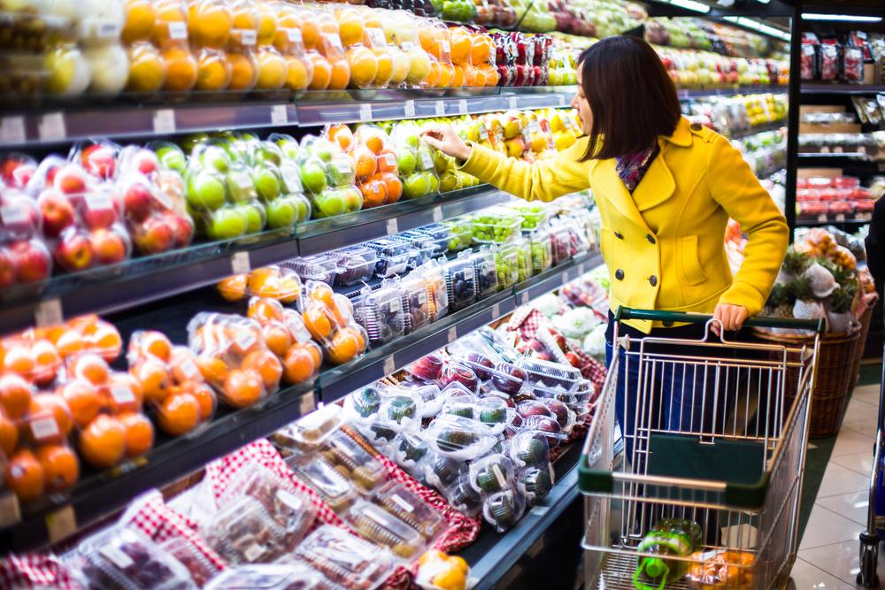【アジア・オセアニア】90%以上の消費者が「企業は社会課題を考慮すべき」。カンター・レポート 1