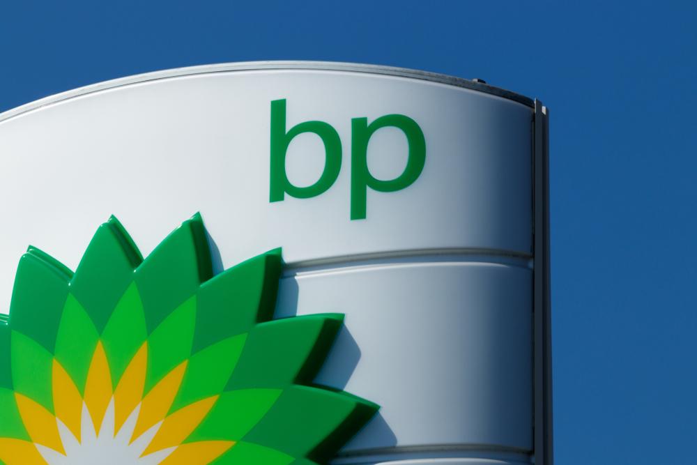 【イギリス】環境NGOのFollow This、BPに気候変動株主提案提出。シェル以外への提案は今回が初 1