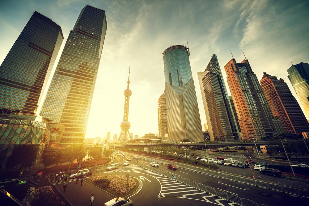 【中国】ICMAとNAFMII、中国市場に国際的な債券カストディアン・ルール導入。デフォルト時対応 1