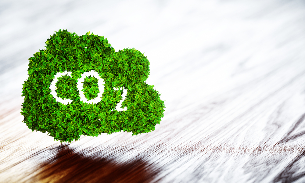 【EU】欧州委、2050年までにCO2純排出量ゼロの長期戦略方針採択。2019年欧州理事会での合意視野 1