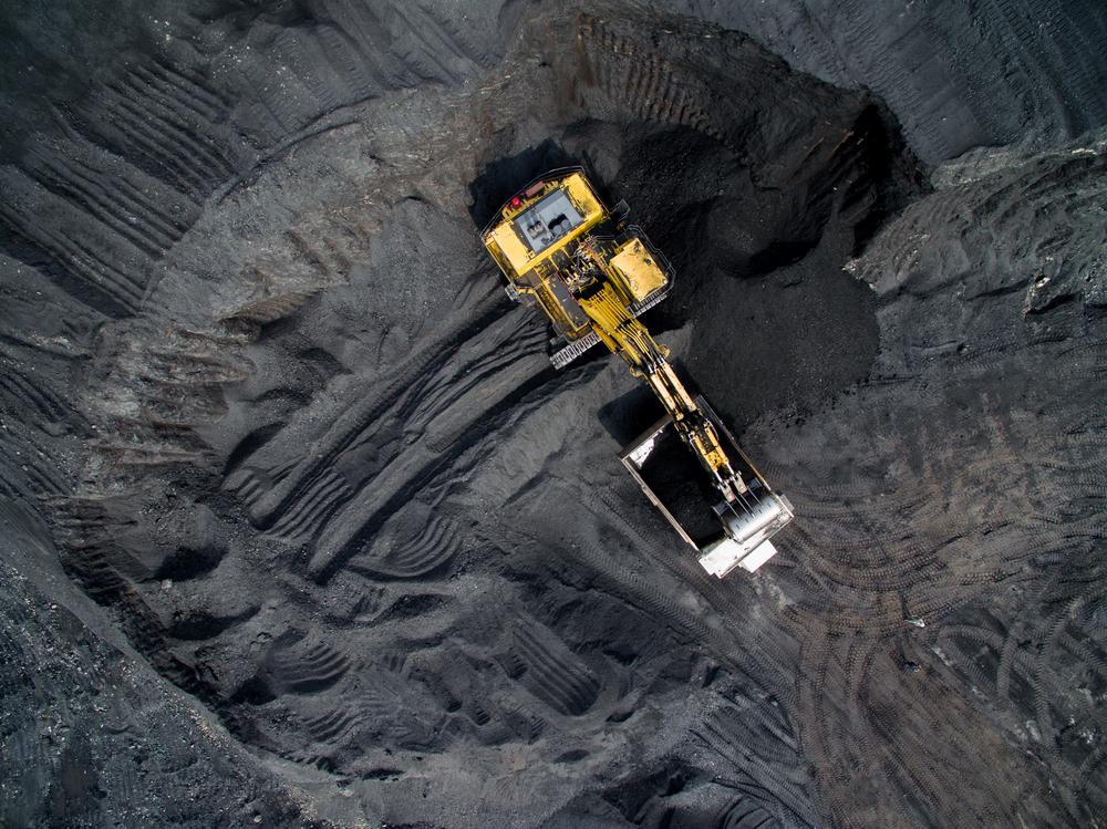 【国際】世界保険大手10社、豪カーマイケル石炭採掘プロジェクトへの保険提供拒否。NGO発表 1