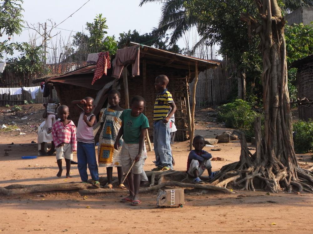 【コンゴ民主共和国】大統領選挙延期への抗議デモ、エボラ治療センター襲撃。過去最大のエボラ流行中に 1