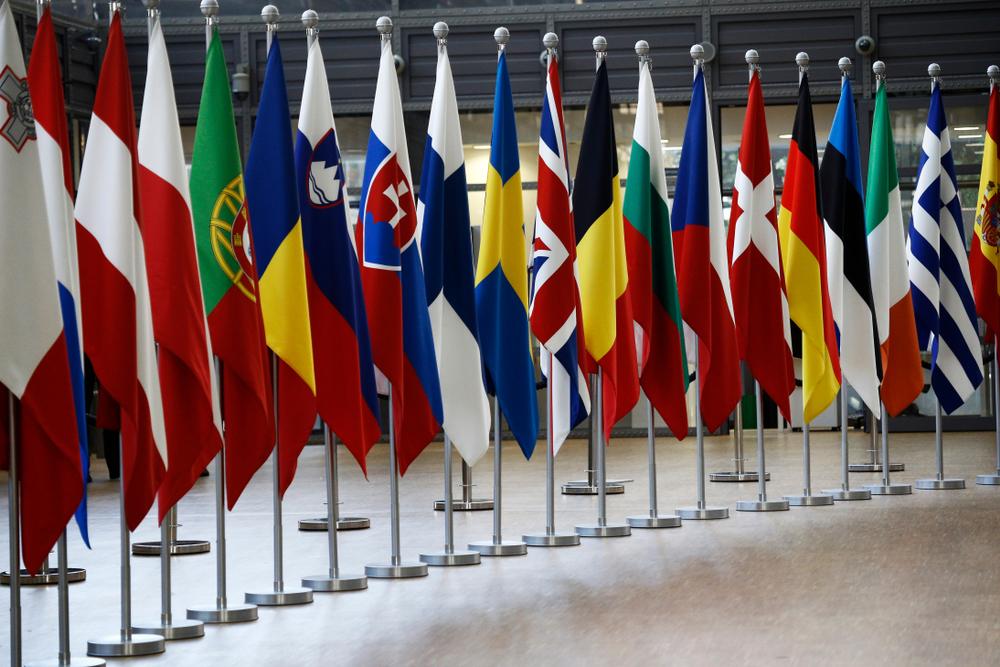 【EU】欧州委、EU域外輸出ビジネスが域内の雇用・所得に果たす役割大きいと強調。統計調査発表 1