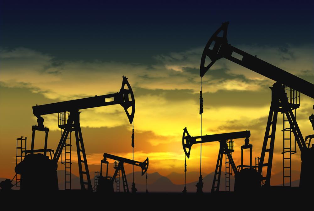【アメリカ】ニューヨーク市、公的年金基金の化石燃料ダイベストメント検討でRFP発表 1