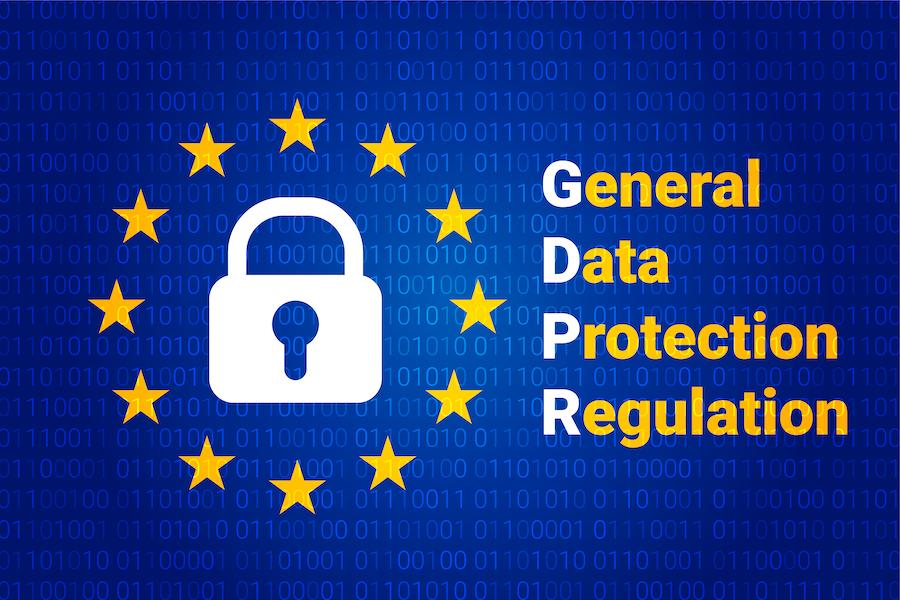 【ヨーロッパ】消費者団体7機関、グーグルがGDPR違反と当局に訴え。不当に位置情報取得 1