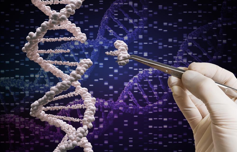 【日本】厚労省、DNA切断のゲノム編集技術は「組換えDNA技術」に該当せず安全審査不要と判断 1