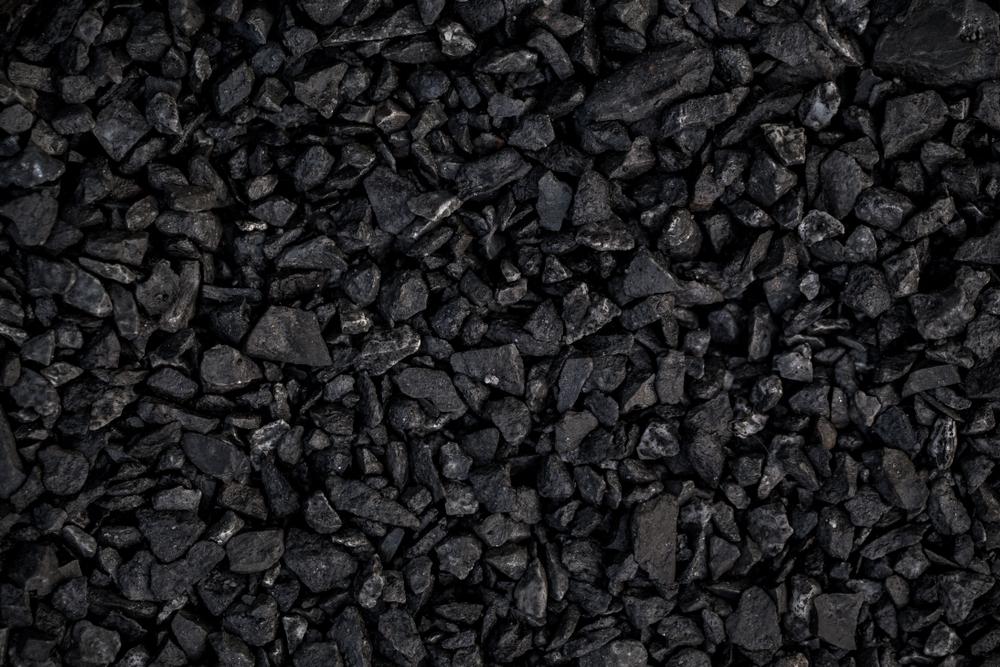 【国際】Unfriend Coal、保険大手24社の石炭方針ランキング発表。東京海上HDとSOMPOHD最下位群 1