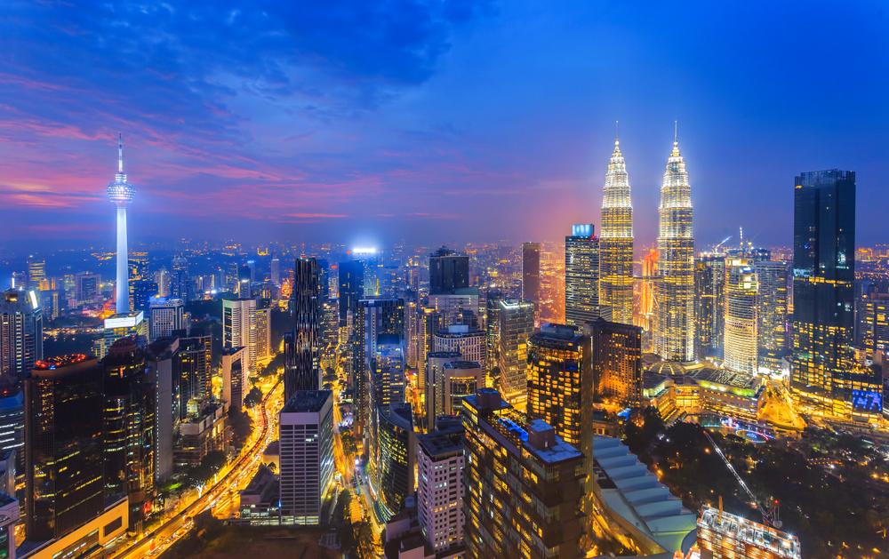 【マレーシア】マレーシア証券取引所、サステナビリティ報告ガイド第2版発行。TCFD盛り込む 1