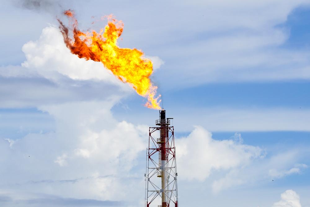 【国際】機関投資家61団体210兆円、EPAのメタン排出規制緩和を懸念。石油ガス大手に現行基準遵守要請 1