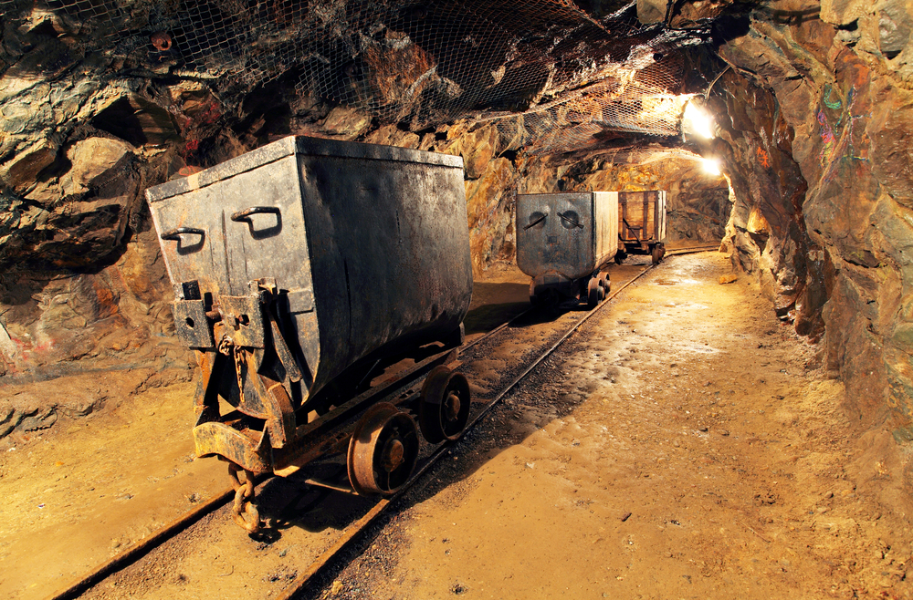 【国際】国際金属・鉱業評議会、加盟企業に人権・環境原則遵守を義務化。第三者評価も導入予定 1