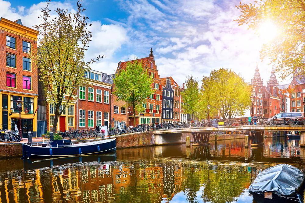 【オランダ】年金基金73団体、ESG投資推進のIRBCに署名。2年以内にセクターガイドライン遵守 1