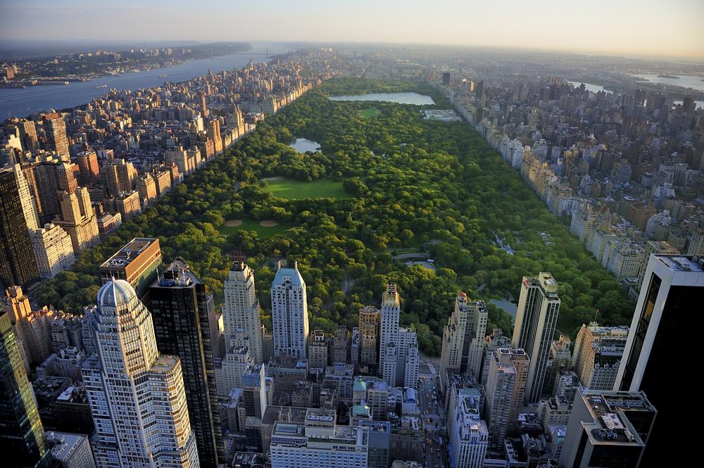 【アメリカ】ニューヨーク州年金基金、低炭素投資運用額を30億ドル増加し100億ドルに 1