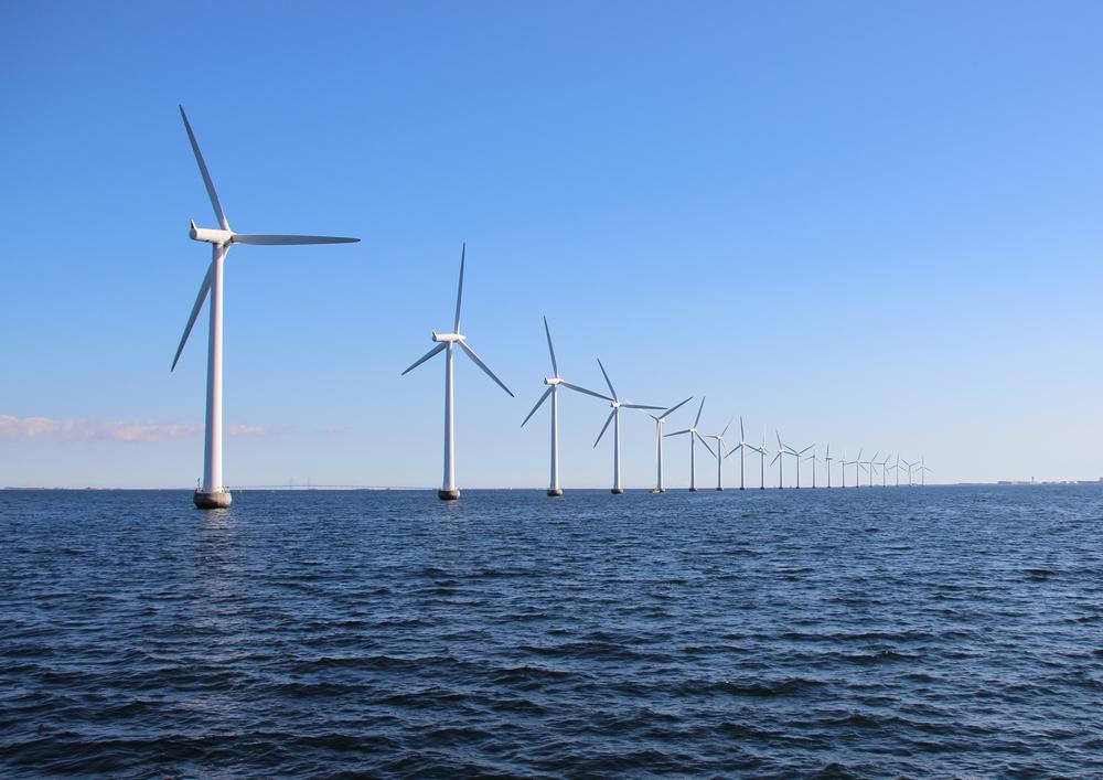 【日本】洋上風力発電普及法、成立。最長30年間の海域占有許可や法定協議会設置を規定 1