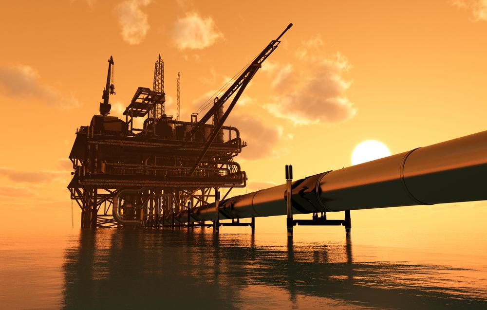 【国際】気候変動推進NGOのFollow This、石油ガス大手4社に株主提案提出。スコープ3削減目標要求 1