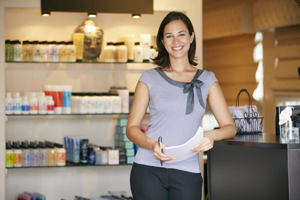 【アメリカ】モルガン・スタンレー、投資家や銀行家は女性・非白人経営者への偏見あると指摘。是正要請 1
