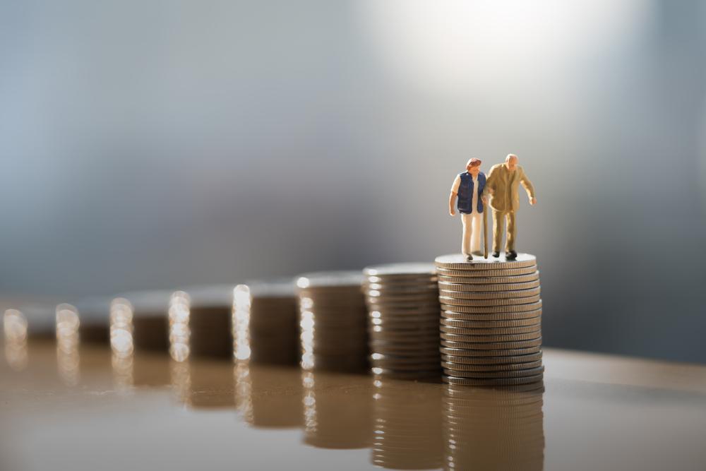 【イギリス】政府、職域年金に対しESGリスク分析・報告を義務化する規則案発表。2019年1月13日適用予定 1