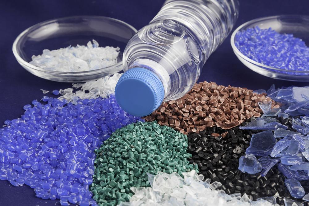 【EU】欧州委、サーキュラー・プラスチック・アライアンス発足。関係企業集め行動設定。自動車・建設も 1