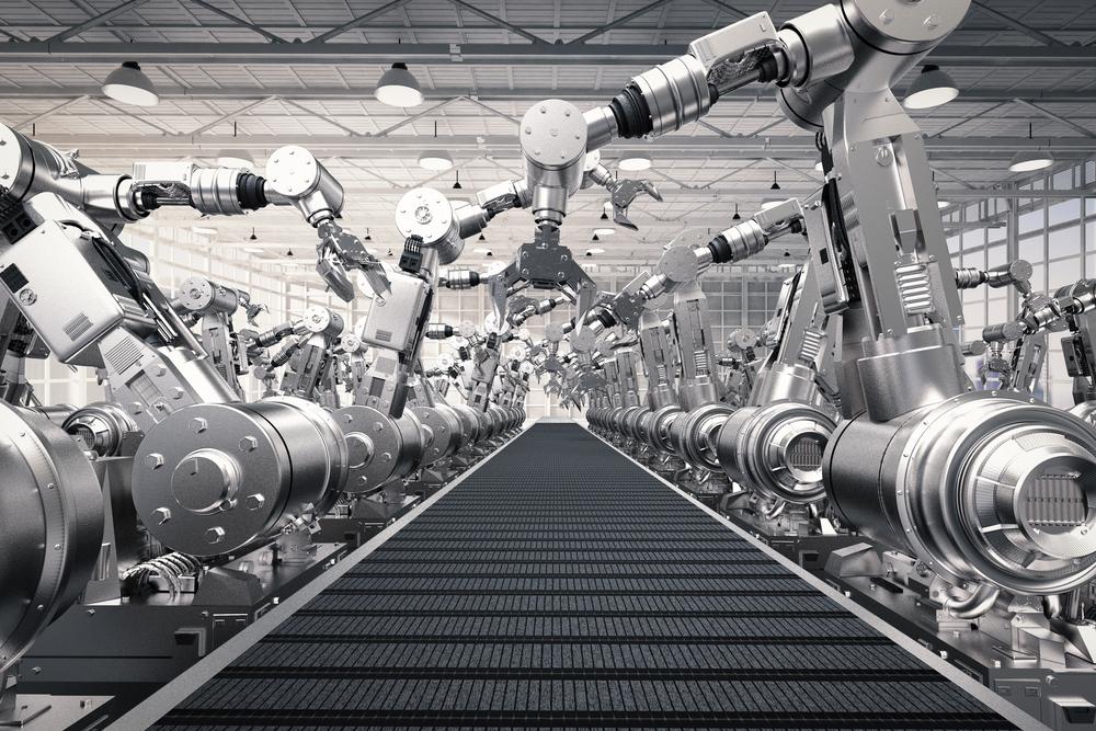 【国際】ロボットはよいチームメイトになれるか。MIT準教授による実証研究への期待 1