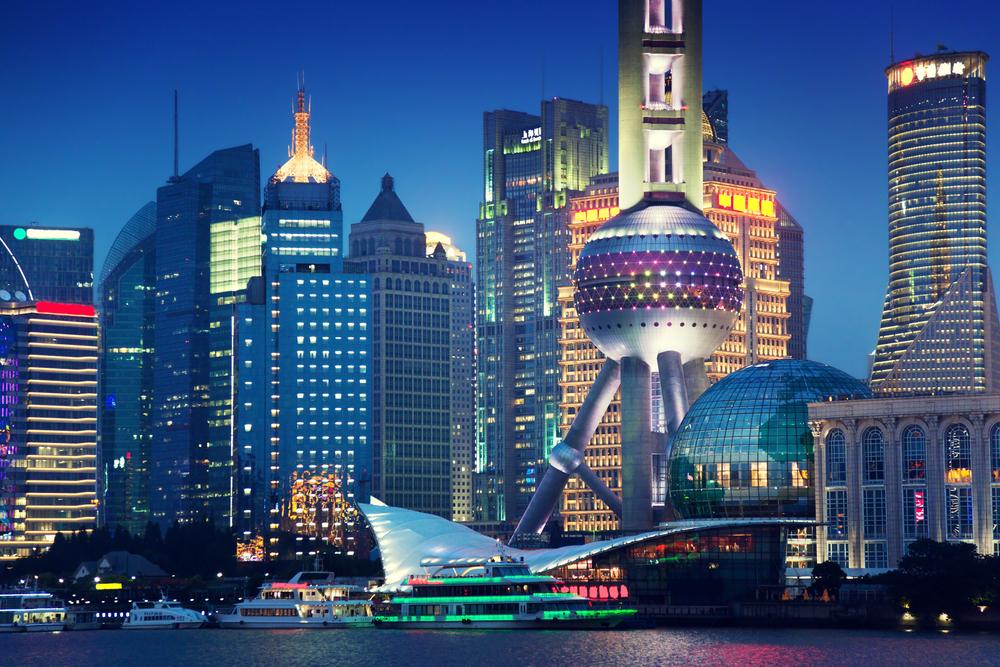 【中国】米州開銀とCBI、グリーンパンダ債発行ハンドブック発行。中国でのグリーンボンド発行を推進 1