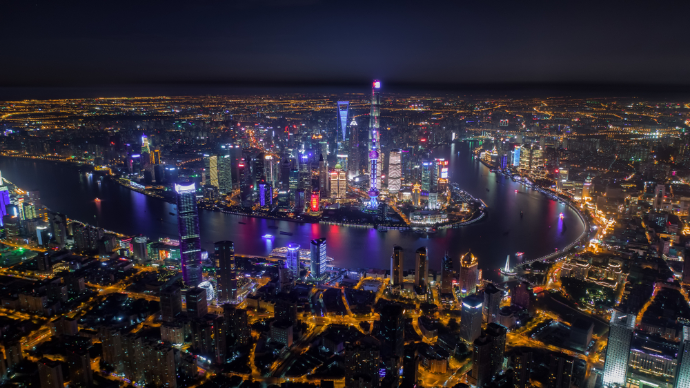 【中国】政府、金融情報サービス管理規定公布。情報プロバイダーに歪曲経済報道を禁止 1