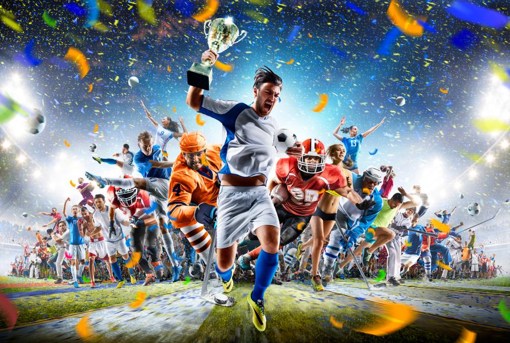 【国際】スポーツ17団体、UNFCCC策定「気候アクションのためのスポーツ原則」に署名。IOC、FIFA等 1