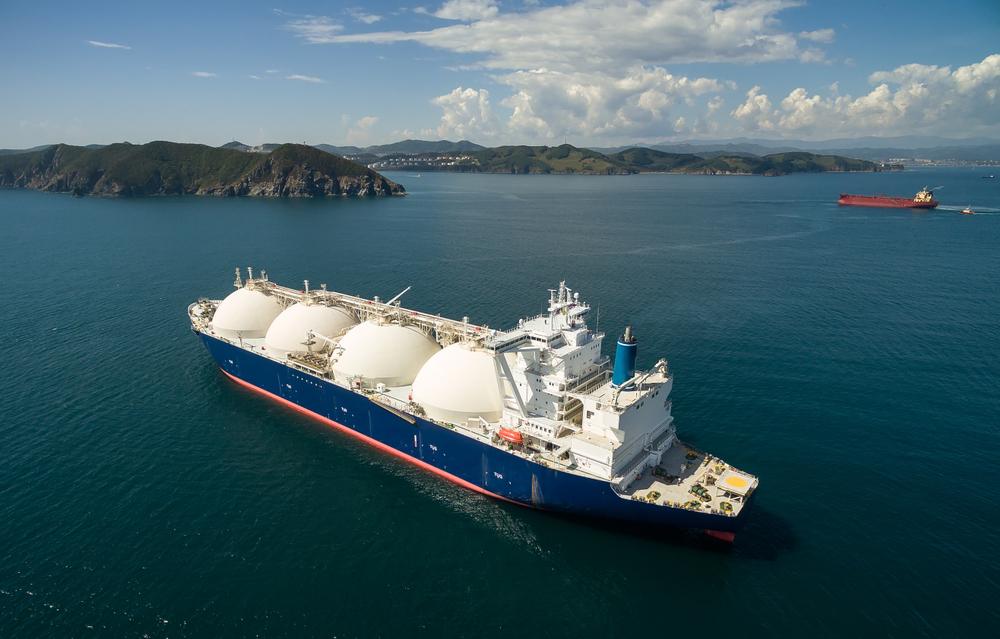 【イギリス】政府、炭素回収、利用、貯蔵(CCUS)で沖合輸送コスト試算結果公表 1