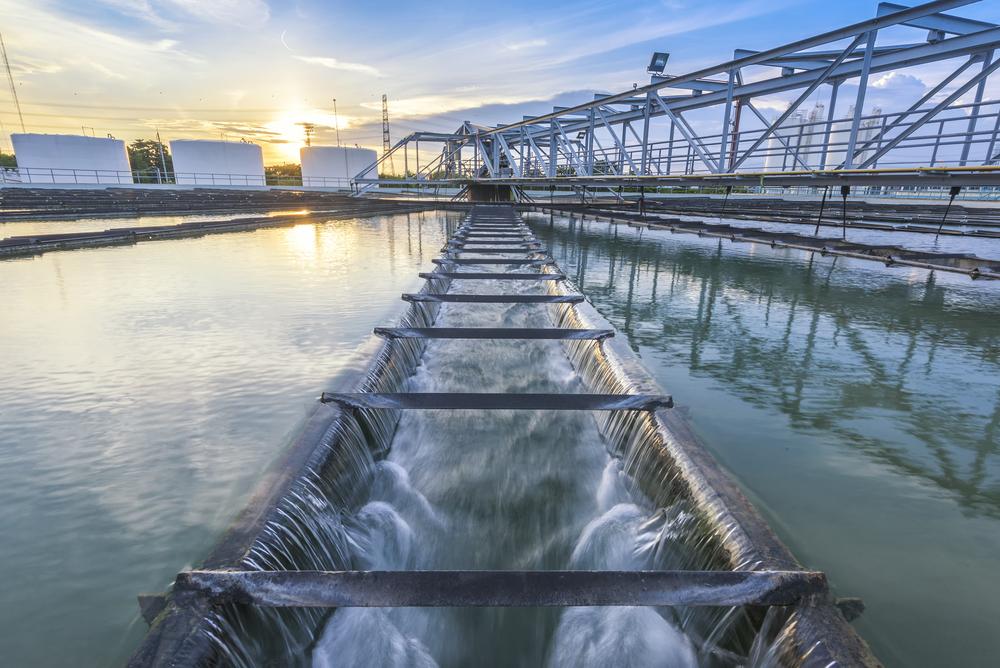 【日本】改正水道法、成立。都道府県の広域連携推進努力義務やコンセッション方式解禁を規定 1