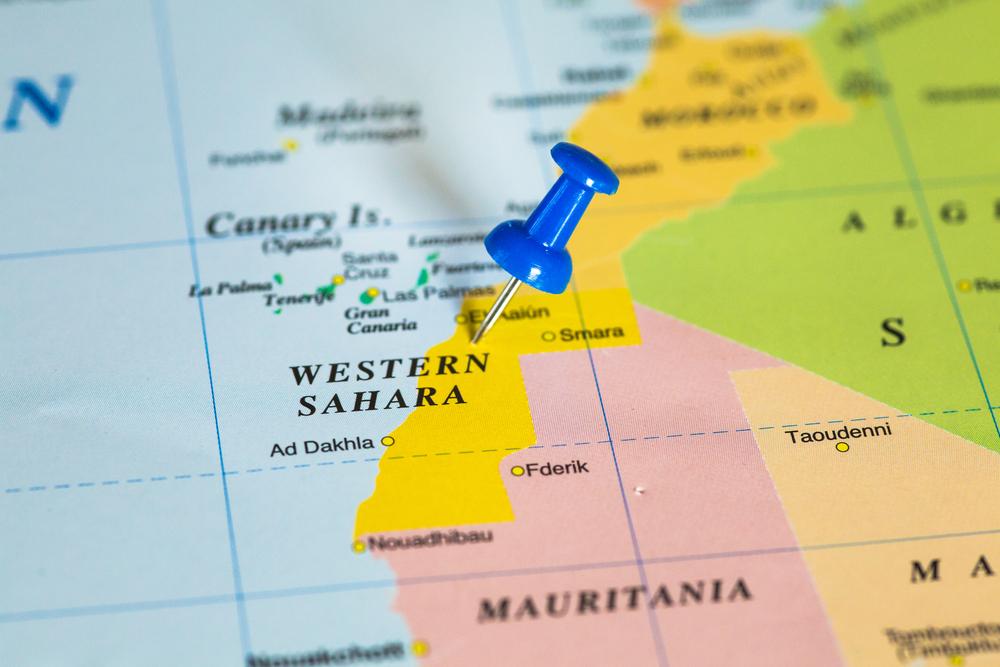 【ノルウェー】公的年金運用NBIM、Cairn EnergyとKosmos Energyの投資除外取消。西サハラでの事業廃止 1