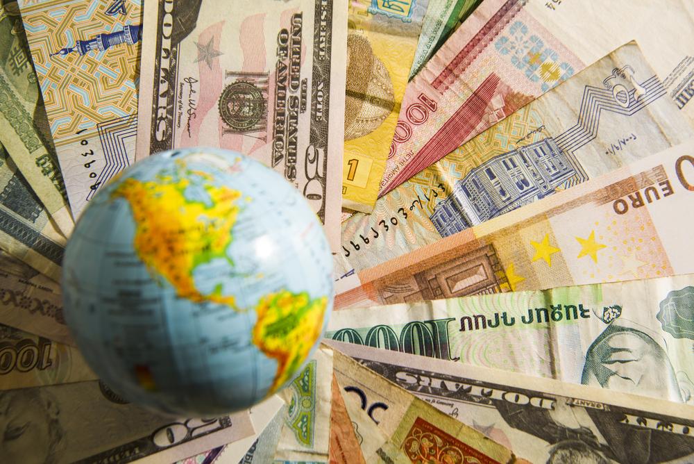 【国際】世界銀行、2021年からの気候変動ファイナンス5カ年計画発表。23兆円投資。気候変動適応も重視 1