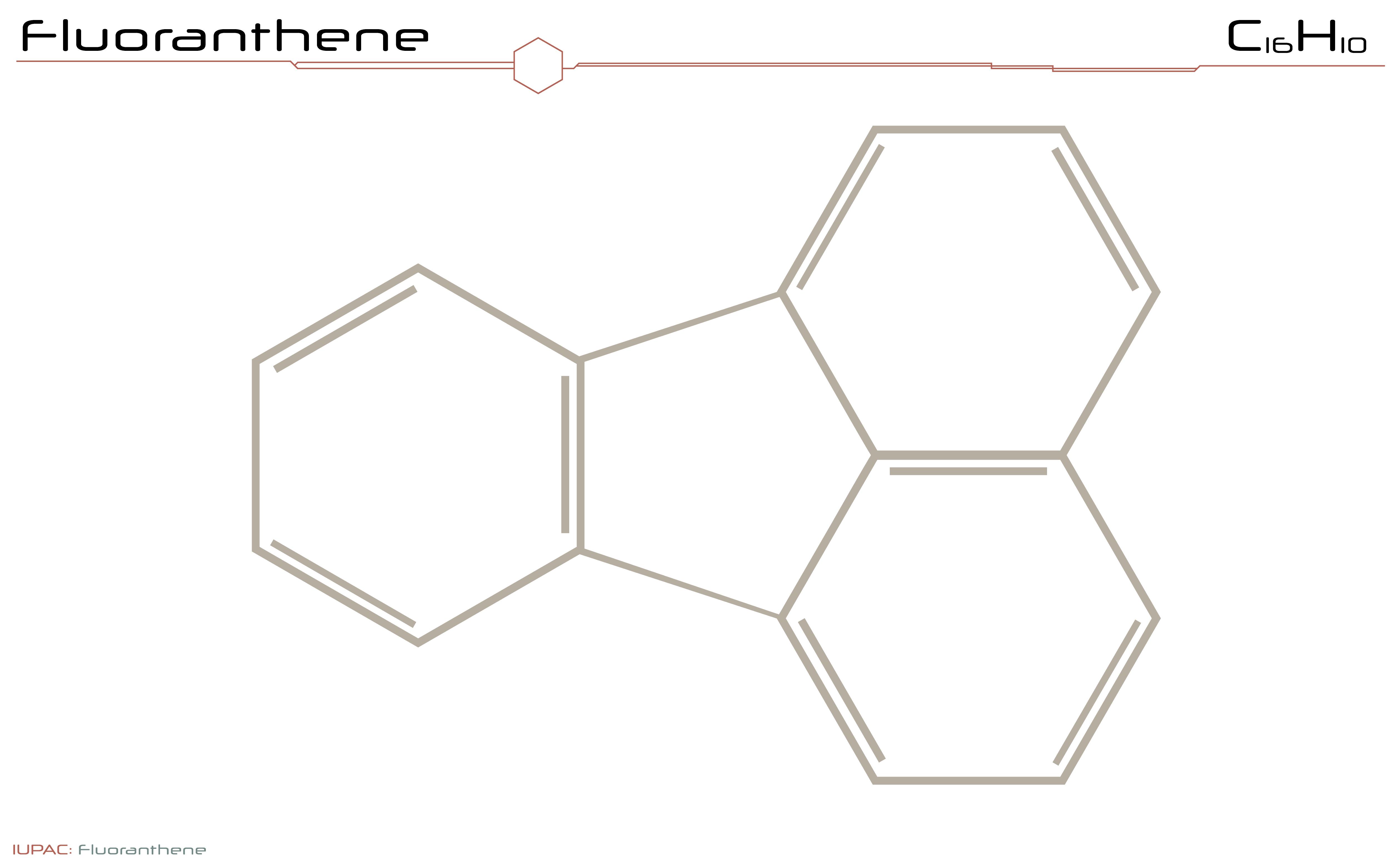 【EU】欧州化学機関ECHA、フルオランテン等6物質をSVHC候補物質リストに追加 1