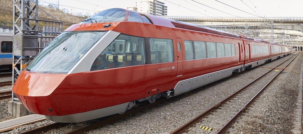【インタビュー】小田急電鉄が国内鉄道会社初のグリーンボンド発行 〜事業地域密着型のIRと広報〜 6
